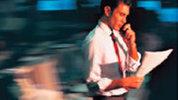 Financial globalization: Retreat or reset? | McKinsey Global Institute | Financial Markets | McKinsey & Company | impresa | Scoop.it