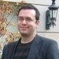 Recap: The Search For The Best Product Person of 2011 w/ Jeremy Horn, The Product Guy - #ProdMgmtTalk | Global Product Management Talk | Scoop.it