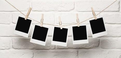 20 Photo Editing Apps   Top iPad Apps & Tools   Scoop.it