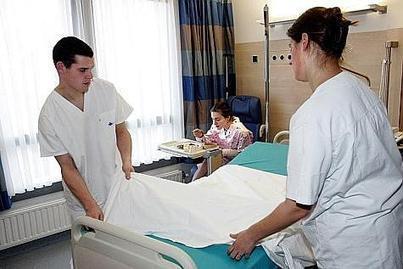 Soins de santé: le patient paiera plus cher | Seniors | Scoop.it