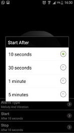 Phone Protection – Applications Android sur GooglePlay   Mes découvertes Android   Scoop.it