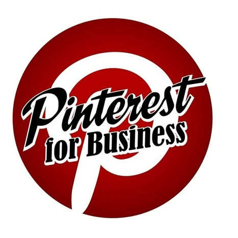 5 Ways to Position Your Brand for Pinterest | The Mobile and Social Marketing Nuggets Scoop! | Scoop.it