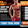 Muscle Building Enterprises