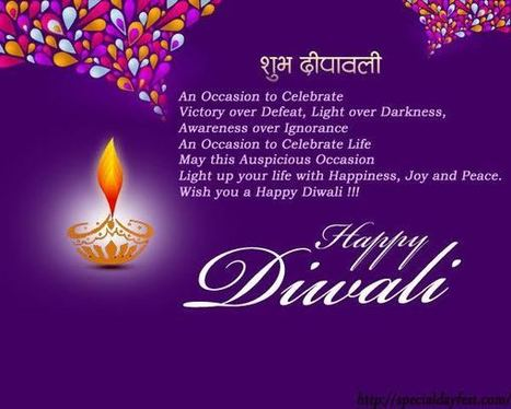 Diwali messages wishes quotes and diwali imag diwali messages wishes quotes and diwali images specialdayfest m4hsunfo