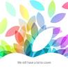 iPads and 1:1