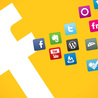 SMO Social Média Marketing
