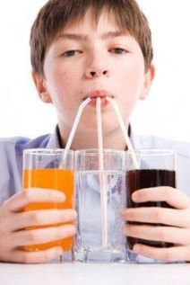 Former FDA official: Hi Fructose Corn Syrup consumption 'destroying the youth of the U.S. [JUST LIKE NICOTENE, INTENTIONALLY TRYING TO GET YOU HOOKED] | News You Can Use - NO PINKSLIME | Scoop.it