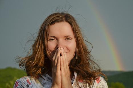 12 Powerful Gratitude Practices That Bring Joy | Emotional Wisdom | Scoop.it