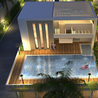 Aundh Projects