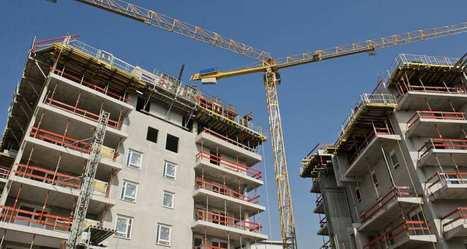 Matignon va doper le locatif dans le neuf | Construction l'Information | Scoop.it
