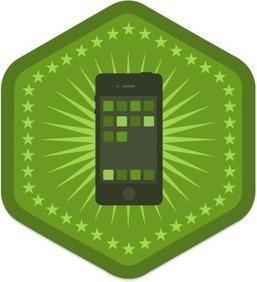 Learn Web Design, Web Development, and iOS Development - Treehouse | Cool Web Tools | Scoop.it