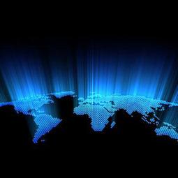 Así ha crecido el uso de las redes sociales en el mundo | mediacode | Scoop.it