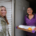 Why Spending More For Meals on Wheels Would Cost Almost Nothing | Alzheimer's Support | Scoop.it