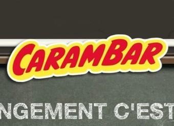 Fini de rire, Carambar arrête ses blagues | Mais n'importe quoi ! | Scoop.it