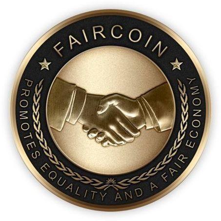 Le faircoin, une monnaie en ligne équitable au service des coopératives | Outils numériques pour associations | Scoop.it
