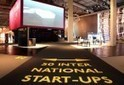 CeBIT 2014: Big Data: ¿big business o big brother? - RedUSERS | Big and Open Data, FabLab, Internet of things | Scoop.it