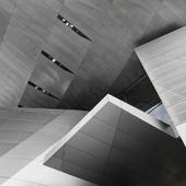Refik Anadol | arts & technologies | Scoop.it