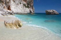 Turismo, promozione su social network: Sardegna allavanguardia ... | Social Mercor It | Scoop.it