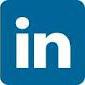 The Ultimate Cheat Sheet for Mastering LinkedIn — blog.hubspot.com — Readability   Mastering LinkedIn   Scoop.it
