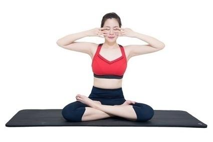 Giảm cân sau sinh với 5 bài tập Yoga | SEO, BUSINESS, TAG | Scoop.it