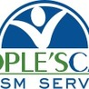 Autism Treatment Specialist - People's Care Autism Services