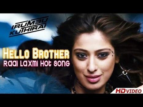 Gangs Of Wasseypur songs hd 1080p blu-ray tamil video songs torrent