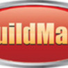 Buildmate projects