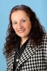 Esther Coronel (esthersuchi) | Leadership and Leaders | Scoop.it