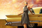 On the Road: 7 Safety Tips for Women Driving Alone | Personal Safety | Scoop.it