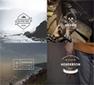 4+ Free Vintage PSD Logo Kits | Designrazzi | Recursos diseño gráfico | Scoop.it