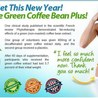Helps your body burn fat in a pure natural way