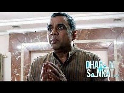 Dharam Sankat Mein 2 hd full movie download