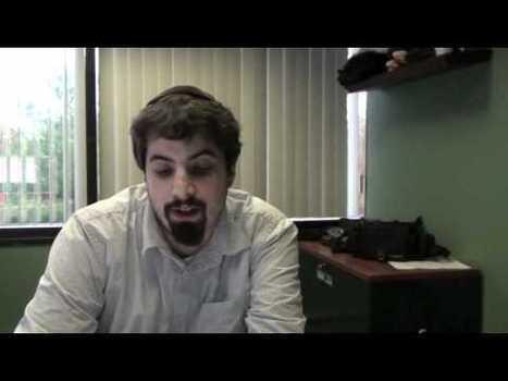 Black Hat Tactics and Preventative Measures : PubCon Vegas 2011   Content Marketing Journal   Scoop.it