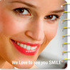Dental Hospital in Hyderabad|Advanced Dental Care|Dental Hospitals in India,Kalyani Dental Hospitals,Hyderabad