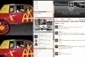 Jeep Is Second Major Brand to Be Twitter-Hacked | Digital - Advertising Age | Social Media scoops by Rick Maresch | Scoop.it