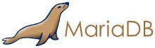Wikipedia moving from MySQL to MariaDB | ZDNet | jginis | Scoop.it