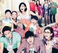Drama Cool Watch Kdrama Korean Drama Synopsis