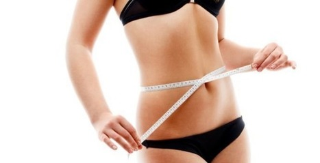 Image result for Get Curvy Figure With Liposuction In Miami""