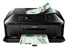 canon g3000 printer driver