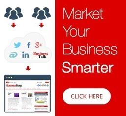 HR Procedures and Processes for Small Businesses | BusinessBlogs Hub | Développement du capital humain et performance | Scoop.it