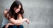 Les troubles mentaux, première cause de handicap dans le monde | Info Psy | Scoop.it