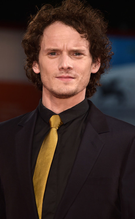 Jeep Dealership Blames Anton Yelchin for His Own Death | California Car Accident and Injury Attorney News | Scoop.it