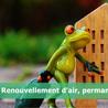 Construction, réhabilitation et aménagement durables en Méditerranée