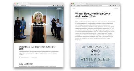 Quel CMS choisir pour un blog? | Le Web social au service de l'entreprise | Scoop.it