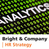 HR Analytics and Big Data @ Work