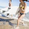 Surfing, Activity Holidays & Wellness