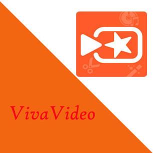 VivaVideo Pro Apk Free Download Video Editor Fo