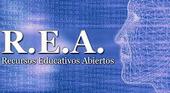 Aporta tus recursos abiertos favoritos relacionados con la orientación educativa e intervención psicopedagógica | #TuitOrienta | Scoop.it