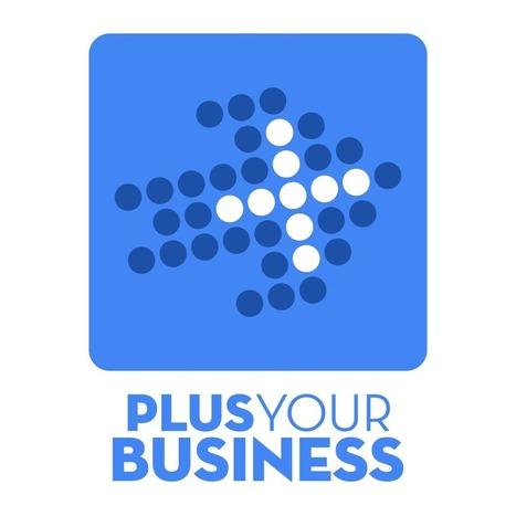 Google+ Course Index - Plus Your Business | JenniferYaniz.com | Scoop.it