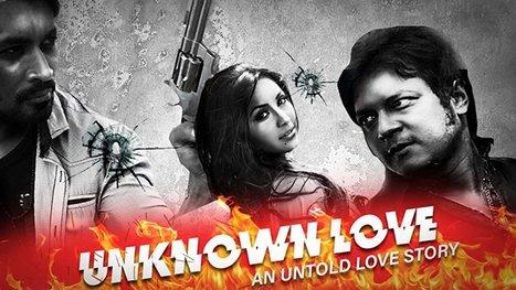 Tara The Journey Of Love Amp Passion Bengali Movie Download 3gp